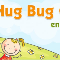The Hug Bug Club en francais